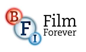 BFI_FF_COL_LOGO_GLOW_LANDSCAPE_POS