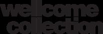wellcomecollection-logo